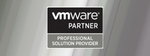 partner vmware-logo